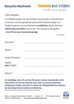 Besucher-Registrierung_Therme